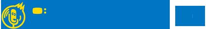 ホンマルラジオロゴ