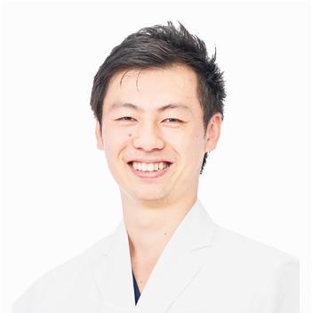 整体院 神威-KAMUI- 院長 永井 剛志